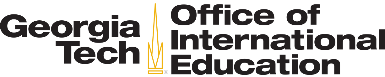 Home   Office of International Education